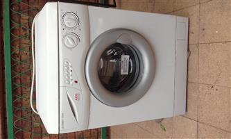 Washing machiene AEG LAVAMAT 1000