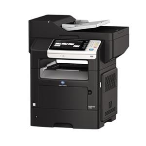 Best Prices on Konica Minolta Printers