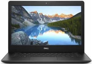 "Dell Inspiron 15"" Laptop Celeron processor 4GB Ram"