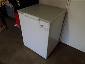 Deep Freezer For Sale KIC 210L