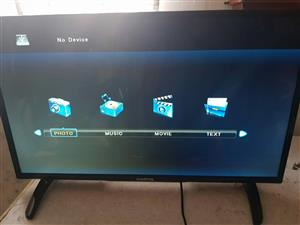 Harwa flatscreen for sale