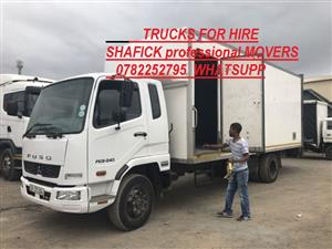 #LOCALS AND LONG DISTANCE REMOVAL 0782252795 whatsapp.Capetown-George-Port Elizabeth- East London