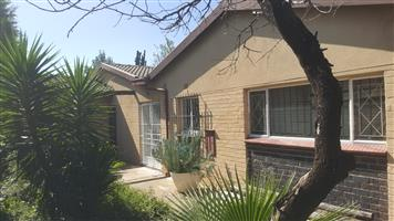 Roseacre house for sale