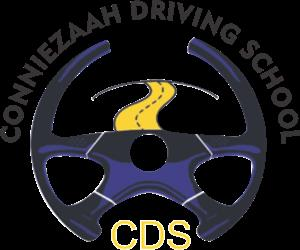 Driving lessons for code 8,10 ,14 and motorbike