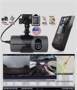 CCTV SECURITY MAINTENANCE