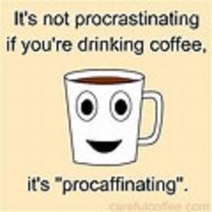 Coffee shop like new! Pretoria East!