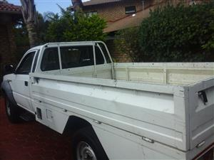 Removal services Midrand, Kyalami and Centurion