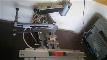 Engraver  - Electrical