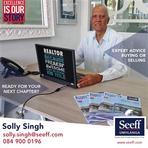 Selling . buying .rental , wills ,estate or valuations