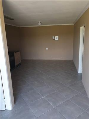 Bridal Park AH - 2 bedrooms 1 bathroom cottage available R6000