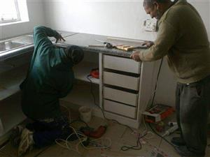 All carpentry and Joinery Needs_Robertson Carpentry ta Carpenters Daughter