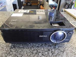 Benq Projector C033022237-1
