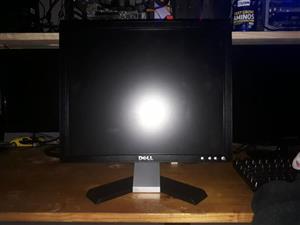 Dell screen