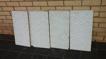 DIY Ceiling Boards For Sale