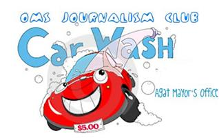 Car wash for sale near Silverton area !
