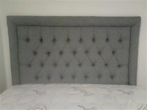 Queen/Double Headboard