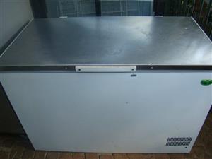 Freezer 460L