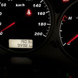 2011 GWM Steed 5 single cab STEED 5 2.2 MPi SAFETY P/U S/C