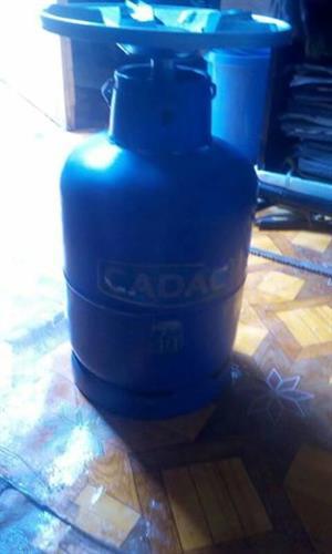 10kg Cadac gas