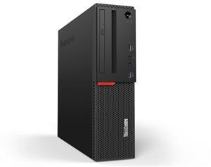 Lenovo ThinkCentre - intel Core i5-6400 Cpu / 8Gb Memory / 500Gb Hard Drive