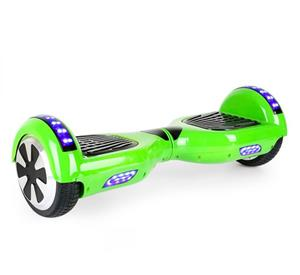 Preowned Off-road and on-road hoverboards specials