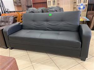 Miraculous Sleeper Couch In Household In Port Elizabeth Junk Mail Creativecarmelina Interior Chair Design Creativecarmelinacom