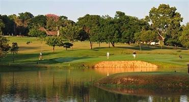"""SABI RIVER SUN     """"CREAM OF THE CROP """"   ALL YEAR RENTAL & RESALES - BOOK NOW FOR DECEMBER!!"""