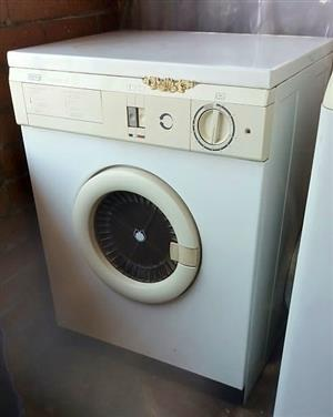 Defy autodry 5 tumble dryer.  Still in working condition.