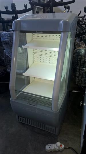 Open Display fridge 100% Working