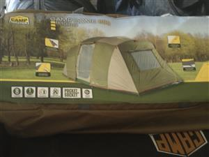 Various Tents for Sale