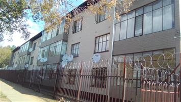 1 bedroom Flat priced for immediate sale