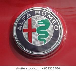 alfa 33, juietta, gtv spares to clear, many various types or make offer for lots.