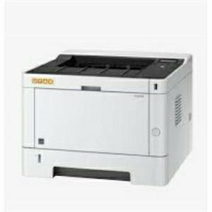 Mono Laser, Triumph Adler printer Ex Demo for sale  Other Gauteng
