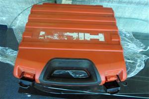 Hilti SIW 144-A Impact Driver