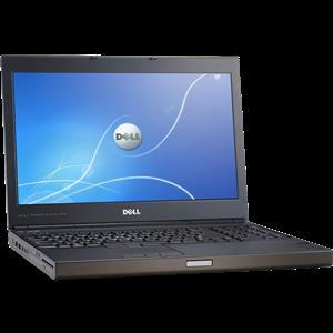 Dell Precision M4700 - Intel i7 Mobile Workstation | Junk Mail