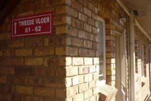 2 bedrooms Apartment to  rent at Mountainview  pretoria