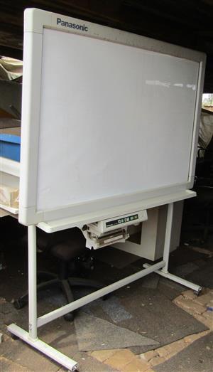 Panasonic Panaboard KX-B530 Interactive Whiteboard