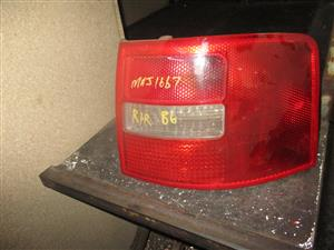 AUDI B6 REAR RIGHT TAILLIGHT FOR SALE