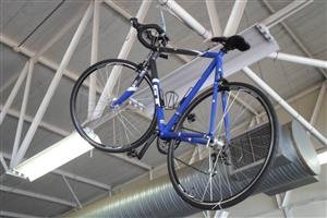 GT Series 4 Bicycle