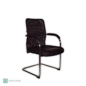 Ice Visitors Office Chairs | Office Stock