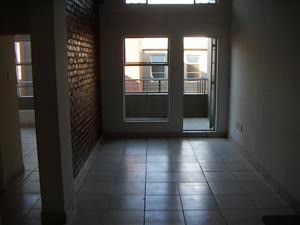 Buccleuch flat/apartment TO LET: 2 bed, 1 bath, Spacious, Available Now!