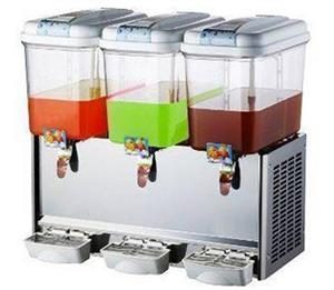 JUICE DISPENSER YSJ-18x3