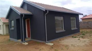 houses for sale at LENASIA SOUTH