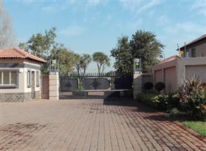 Stunning 3 bedroom Duplex for sale in Annlin, Pretoria