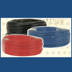 Wire : GP ASSORTED (2.5mm)