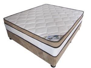 Queen size beds for sale NEW