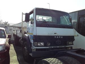 Quality range of NEW and USED tata dropsides available