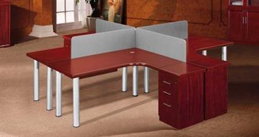 Waltons desks