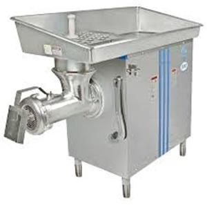 NEW HEAVY DUTY MINCE MAKER 52