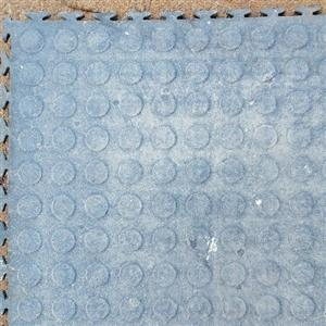 Rubber mats for sale